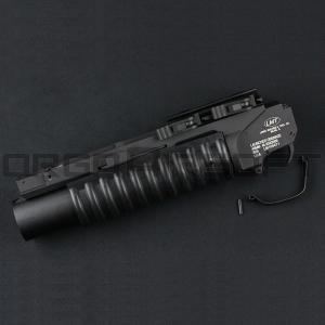 G&P M203 グレネードランチャー (S)|orga-airsoft