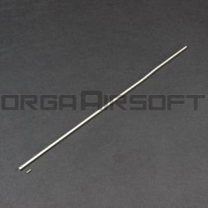 G&P ガスチューブ M16用 orga-airsoft