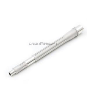 HAO BATTLE ARMS 10.5inch アウターバレル アルミ製|orga-airsoft