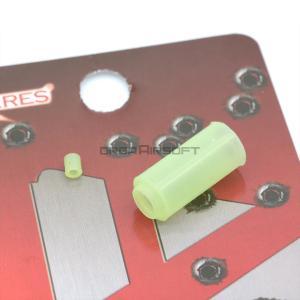ARES  チャンバーパッキン 70° 電動ガン用|orga-airsoft