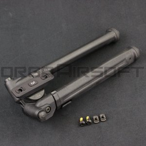 実物 MAGPUL Bipod for M-LOK BK|orga-airsoft