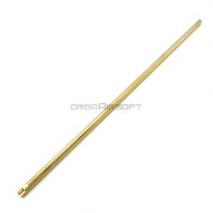 ORGA SUPER POWER バレル 内径6.00 VSR用 430mm orga-airsoft