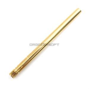 ORGA SuperPowerバレル Hi-Capa 電動ハンドガン用 orga-airsoft