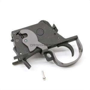 RA-TECH コンプリート トリガーセット WE M14・EBR orga-airsoft