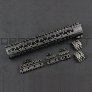 RWA RAINIER Arms ハンドガード 12.37inch|orga-airsoft