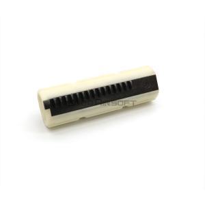 SHS製 強化ピストン 次世代電動ガン M4/HK416系用|orga-airsoft