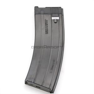 VFC M4/HK416 GBBR共通 30連スペアマガジン|orga-airsoft