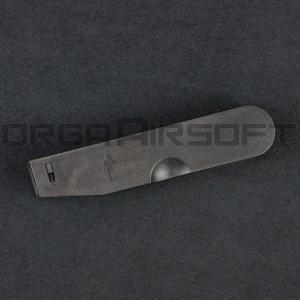 VFC M40A3 ボルトアクション用 マガジン|orga-airsoft
