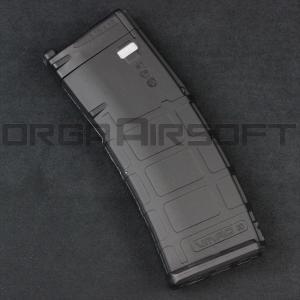 VFC M4/HK416 GBBR共通 30連スペアマガジン (V-MAG)|orga-airsoft