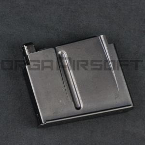 VFC M40A5 14連 ガススナイパーライフル用マガジン|orga-airsoft