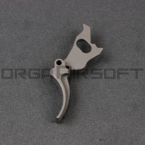 DAS GDR15 Part - Trigger|orga-airsoft