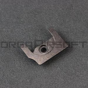 DAS GDR15 Part - Selector Plate|orga-airsoft
