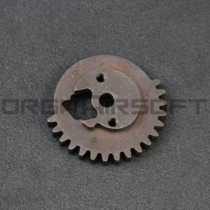 DAS GDR15 Part - Piston Gear|orga-airsoft