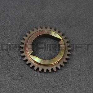 DAS GDR15 Part - Rachet Gear|orga-airsoft