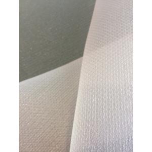 【新商品】5300 ドビーオーガンジー|organdie-net|03