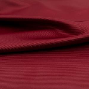 T7500 グログランサテン|organdie-net