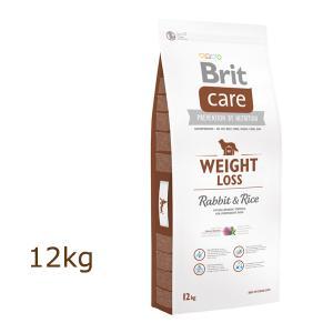 ブリット ケア brit ウェイトロス ドッグフード 12kg 賞味期限2022年2月6日|organic-eins