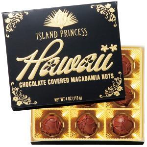 ハワイ ミニマカデミアナッツチョコレート 1箱 マカダミアナッツ 【世界のスイーツ同梱可能商品】 (rh)|organic