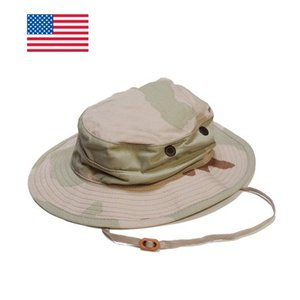 DEAD STOCK アメリカ軍放出 ブーニーハット BOONIE HAT 17DS001|organweb