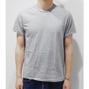 フェローズ 半袖 パックTシャツ  PHERROW'S 2PACKT TEE 2PACK-T organweb 04