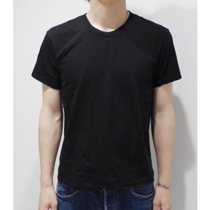 フェローズ 半袖 パックTシャツ  PHERROW'S 2PACKT TEE 2PACK-T organweb 05