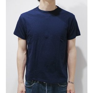 フェローズ 半袖 パックTシャツ  PHERROW'S 2PACKT TEE 2PACK-T organweb 06