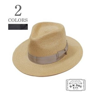 THE H.W.DOG&CO. ペーパーハット POINT CEL PAPER HAT D-00302|organweb