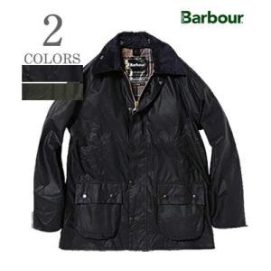 バブアー オイルドコットンジャケット Barbour Bedale MWX0018|organweb