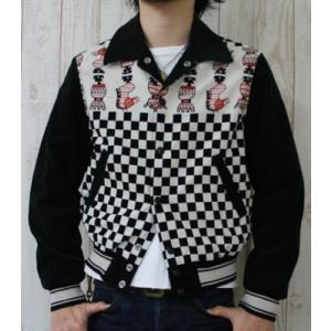 スターオブハリウッド コーデュロイ スポーツジャケット STAR OF HOLLYWOOD CHESS CORDUROY JACKET SH12401 organweb