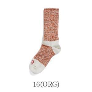 ウエス 靴下 UES ウールソックス SX-W|organweb|09