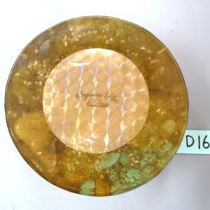 オルゴナイト プラス ドーム型 D16 (パワーストーン 製品)|orgoniteplus|03