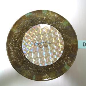 オルゴナイト プラス ドーム型  D20 (パワーストーン 製品)|orgoniteplus|03