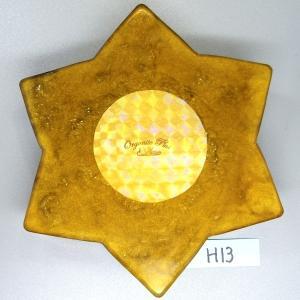 オルゴナイト プラス 星型 H13 (パワーストーン 製品)|orgoniteplus|03
