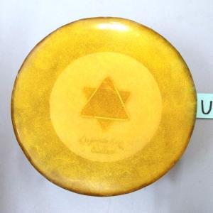 オルゴナイト プラス ドーム薄型 U12 (パワーストーン 製品)|orgoniteplus|03