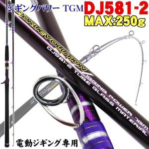 DJ581-2