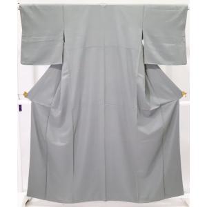 江戸小紋 身丈167cm 裄68cm 万筋|oribe