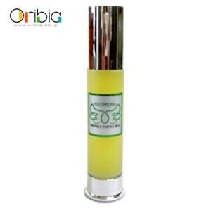 オリビア リンクルエッセンスジェル 28ml ( 美容液 )