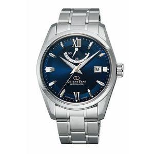<title>Orient Star オリエントスター RK-AU0005L 腕時計 コンテンポラリー セミスケルトン 自動巻き 手巻付 メンズ 最新アイテム</title>