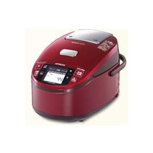 日立 圧力 IH 炊飯器 RZ-KV100Y-R(海外仕様220V)|oriennto