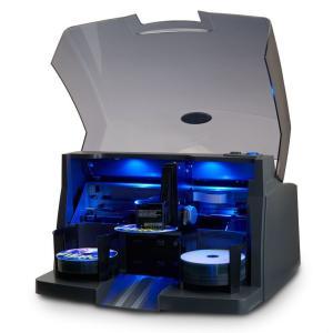 ブラボー4202 BD/DVD/CD ドライブ2台搭載モデル orient-c