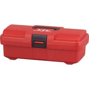 KTC 工具箱/EKP-5 片開きプラハードケース|oriental-kouki-1