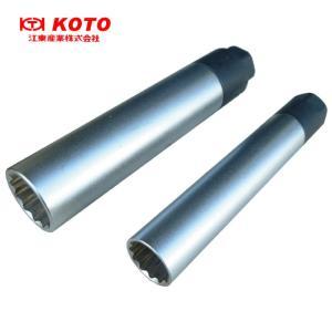 KOTO/GPT-1416プラグトルクレンチセット14・16mm|oriental-kouki-1