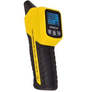 商品特徴   ●シンプルな操作で敏速に測定を可能にした、自動車健康診断対応空気圧チェッカー。HDM-...