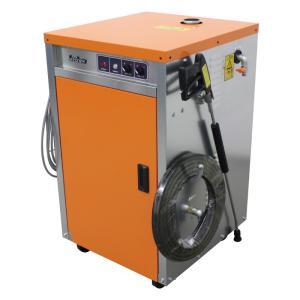 シードニュー S-MV1000 高圧温水洗浄機 (洲本製)|oriental-kouki-1