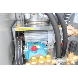 シードニュー S-MV1000 高圧温水洗浄機 (洲本製)|oriental-kouki-1|03