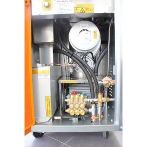 シードニュー S-MV1000 高圧温水洗浄機 (洲本製)|oriental-kouki-1|04