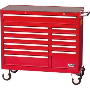 KTC SKX3812 ローラーキャビネット(7段12引出し)工具箱 新着|oriental-kouki-1