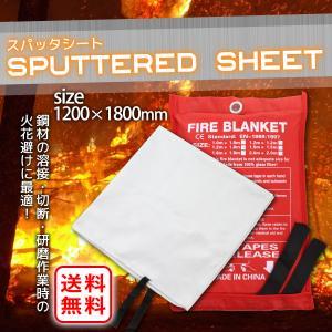 orientshop2 0992 000185 - 母子キャンプに行ったら焚き火をしよう!焚き火をするのに必要な物