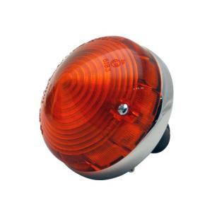 L691 レンズ・アンバー|oriflame
