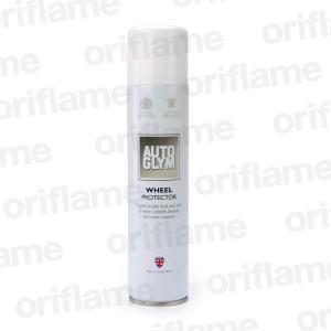 AUTOGLYM(オートグリム)・ホイールプロテクター|oriflame